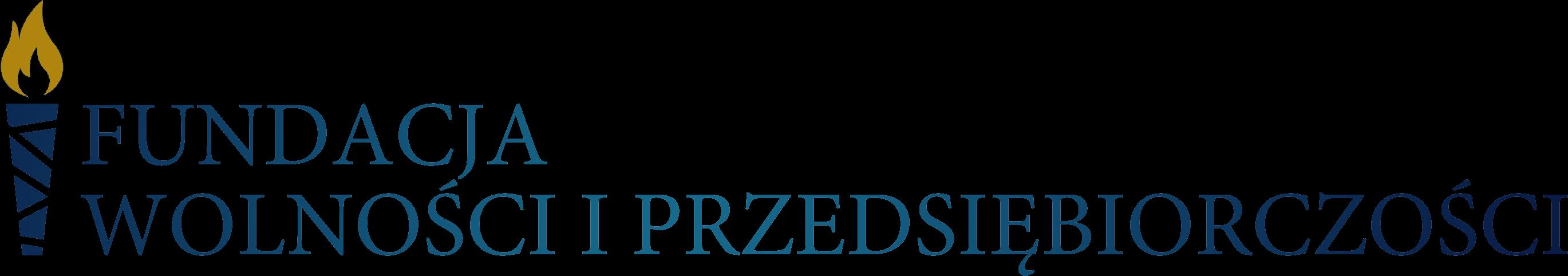 Fundacja Wolności i Przedsiębiorczości