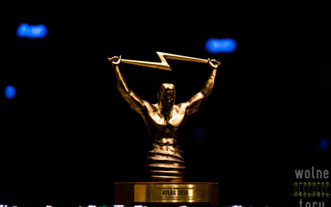 Nagroda Atlasa Idei 2019